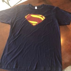 💎2 for $15 SUPERMAN Shirt